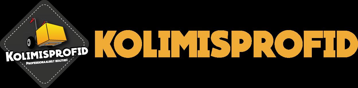 Kolimisprofid